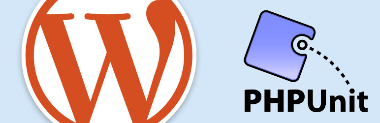 WordPress Develop Tests being updated to v4.5.3 or higher